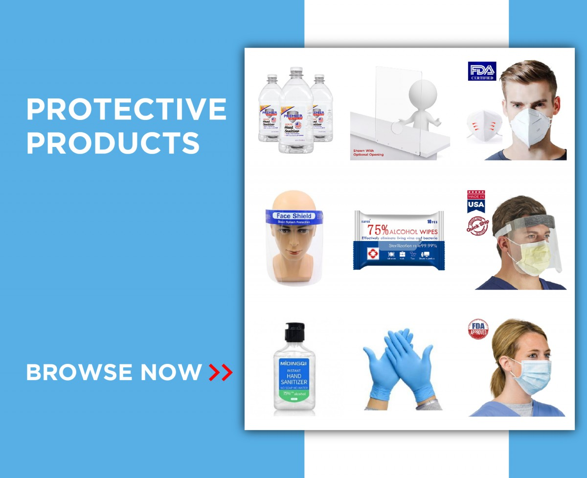 In need of additional #PPE? Regrettably, some areas are experiencing a spike and require additional personal #Hygiene products. Contact us today for items with immediate dispatch: https://t.co/yoGE0ml5Fn #Health #Healthcare #HumanResources https://t.co/MFiTwZvEHi