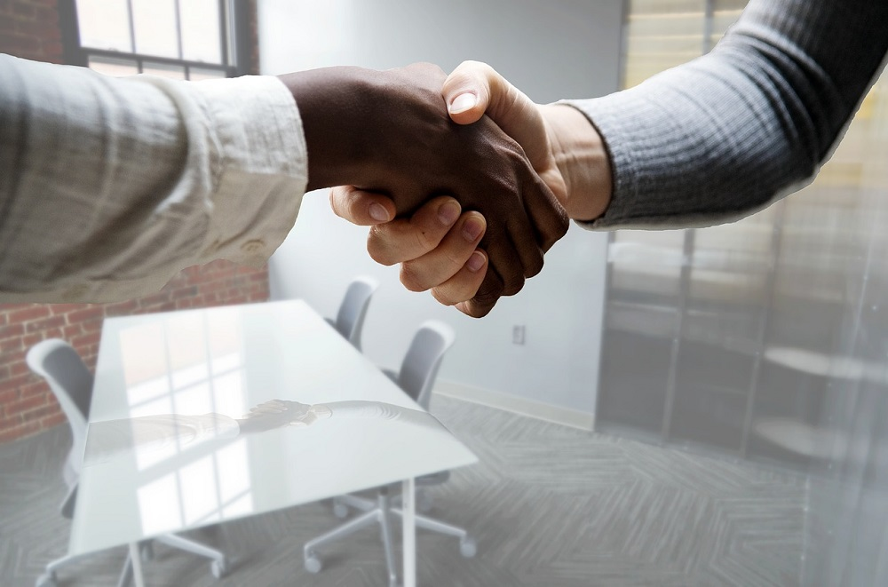 5 Very Good Reasons To Invest In Outplacement #HumanResources #employeerelations https://t.co/JYRlMmbZ77  @Connor_HR  It can seem counter-intuitive to invest in people leaving the organisation, but there are several reasons why it's a good idea:  https://t.co/afIsSUwyr8 https://t.co/GDKyR4x2jP