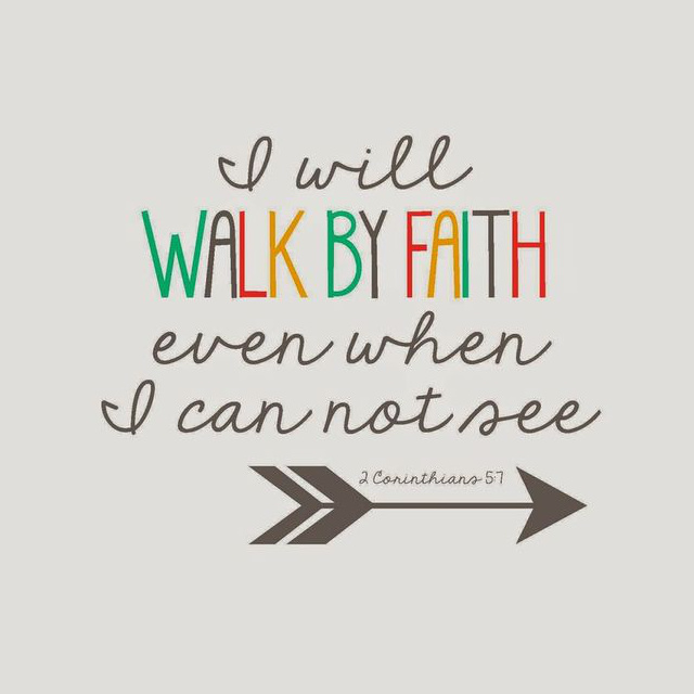 Let Him guide your path. https://t.co/QxdzzhXQY9