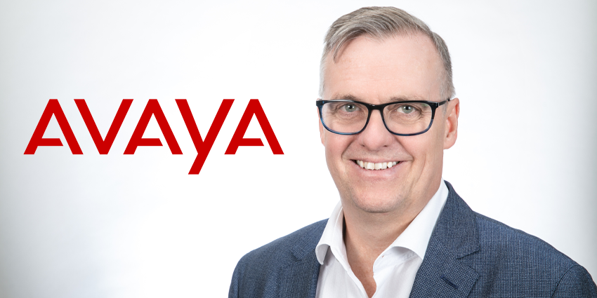 Did you miss this? Our UK&I MD @SteveJoyner007 wrote a new blog celebrating the launch of #AvayaCloudOffice in the UK - read it here: https://t.co/I7GPj8F0GZ https://t.co/xDixzO6zva