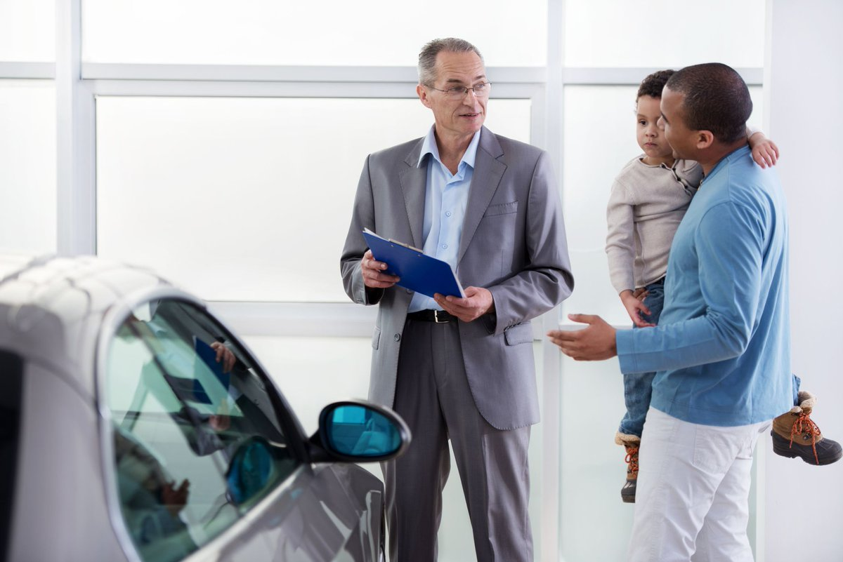 RT @CARandDRIVER #Leasing vs. #buying a car or truck: Which is best for you? https://t.co/IDrYaRAPa7 https://t.co/zGSOfFblzi https://t.co/P1ut5I7II6