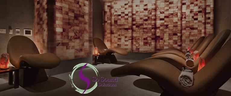 Understand the Power of #Sound w/ @SoSoundSolution   https://bit.ly/3eT9sRb  #spa #wellness #bienestar #soundtherapy #sonoterapia #soundhealing #vibrationalenergy #bioenergy #acusticresonance #guidedmeditation  Read #SpaWellnessMexiCaribe http://bit.ly/swmc38pic.twitter.com/SBiRVKm8Y1