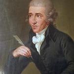 Image for the Tweet beginning: Analysis for Haydn Piano Sonata
