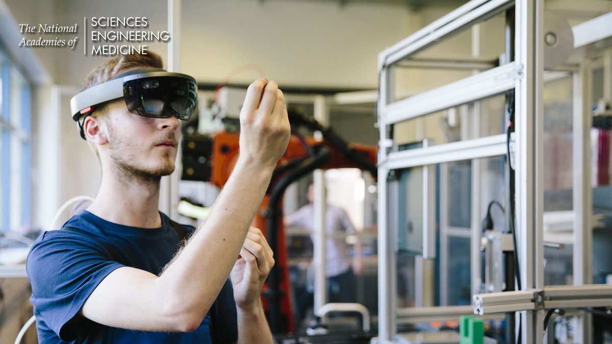 .@NSF's Future of Work at the Human-Technology Frontier (FW-HTF) program supports research integrating considerations of future technology, future workers, and future work.  Join us July 22 at 1 PM ET for a webinar on the objectives of the FW-HTF program. http://ow.ly/sKcW50An17vpic.twitter.com/EyJIGgVNgx