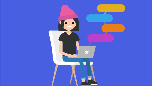 How many #CodeWeek activities did you register so far? In case you need some new ideas, draw inspiration from this training course on #scratch, one of the most popular visual #programming tools used all over the world.  👉https://t.co/xkm5b2bzSF https://t.co/caLqsHh9iC