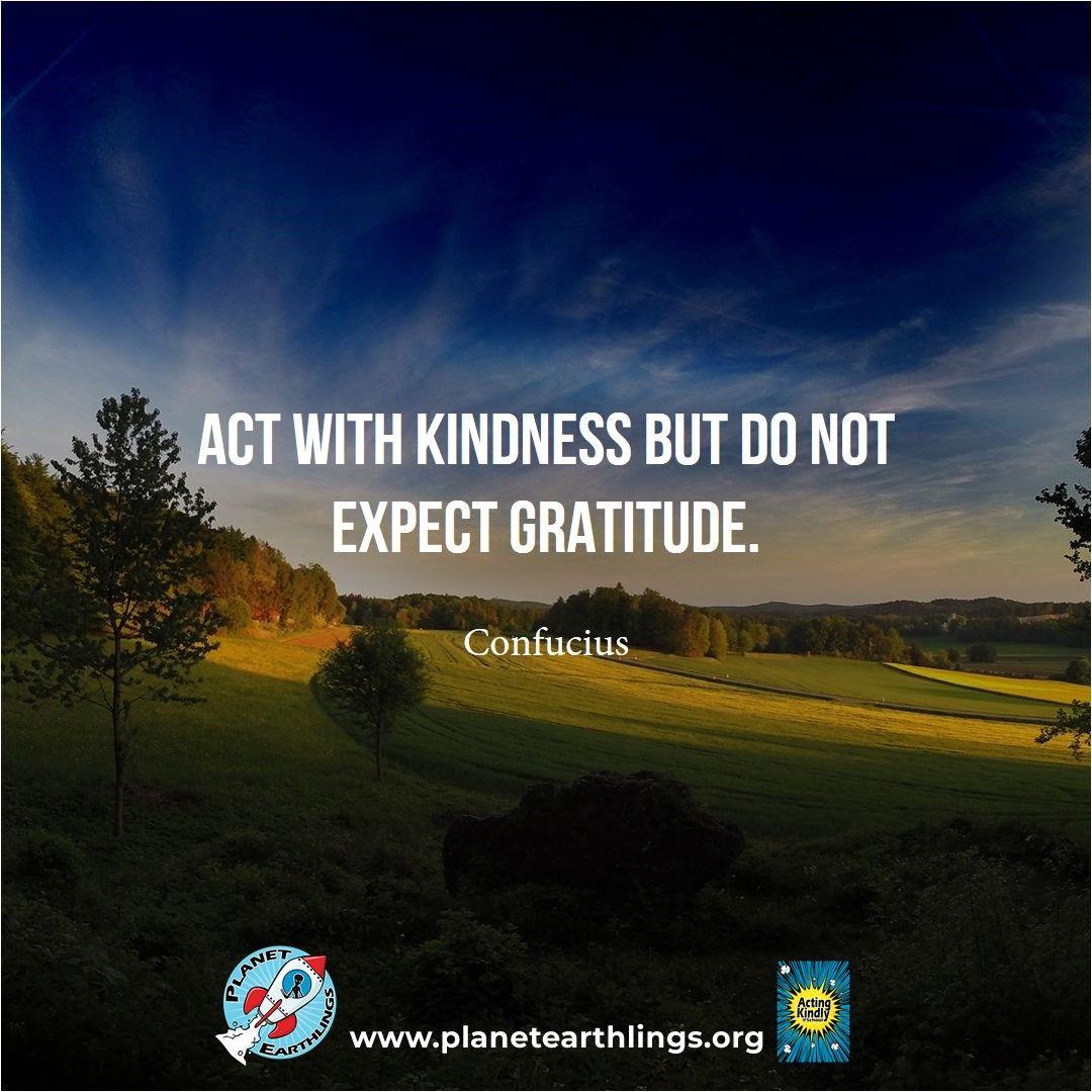 #KindnessMatters #ActingKindly https://t.co/bpOqHovifZ https://t.co/2BBzlAIJog