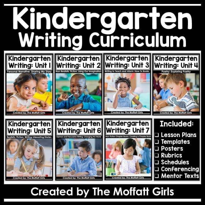 https://t.co/W6MnABWNV7 ❤️📚Friends help me reach $10 for this writing curriculum. A $3 contribution help me big time. Its only $20 for 24 hours after that price will go up to $105 @TpT_Official #TpTClassFund #homechool #SATs #education #PeopleHelpingPeople #KindnessMatters https://t.co/8Mvc0C897P