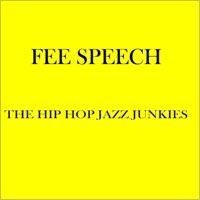 Fee Speach by The Hip Hop Jazz Junkies https://music.apple.com/us/album/fee-speach/1132709398…pic.twitter.com/uoObpKpcVD