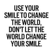 #forcacovid #lockdownextension #mental #MentalHealthMatters #YouAreNotAlone #youareloved #SpreadLove #spreadpositivity #spreadkindness #PositiveVibes #positiveenergy #tuesdayvibes https://t.co/lFl1xZi2Cu