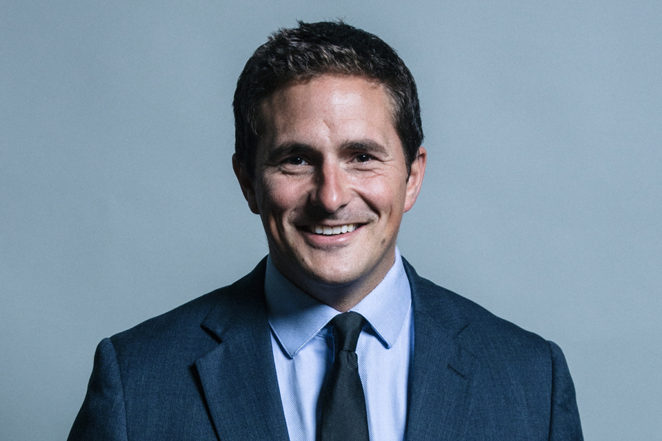 """In normal times you do an incredible job, and in times of extra challenge my admiration for the sector and my gratitude only goes up""  Speaking to the @COBSEO AGM today @JohnnyMercerUK spoke of the challenges for the sector, but also the opportunities and benefits ahead. https://t.co/ouDHm1Psut"