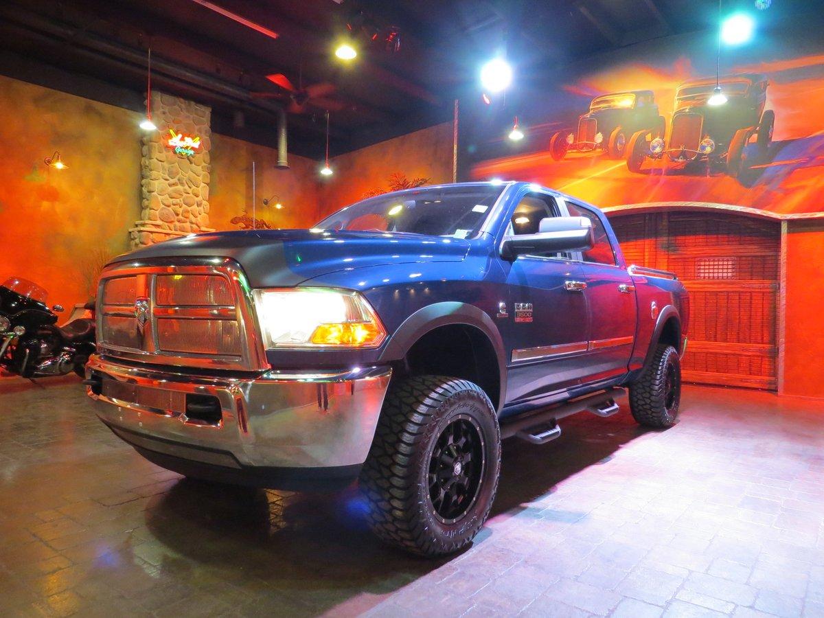 2010 Dodge Ram 3500 SLT LIFTED & LOW K PRE-DEF CUMMINS**PRAIRIE OWNED!**ACCESSORIZED UP Legal NO-DEF / PRE-DEF dodge diesel with a clean body #trucks #ram #ram2500 #dodgeram2500 #dodgetrucks #ramtrucks #dodgeram #cummins #duramax #dodge #4x4 #diesel #offroad #liftedtrucks pic.twitter.com/314mruEEYD