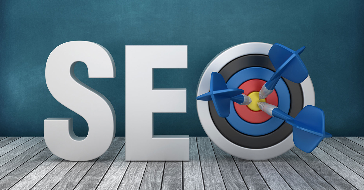SEO can make or break your site. Find out how to make sure your content gets seen. https://t.co/76KLmJiQYy #seo #insurance #insurancemarketing #seotips https://t.co/bpo8noh2GR