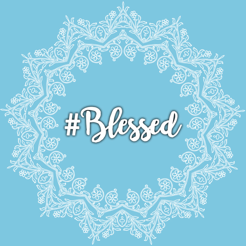 Having someone to adore is #family. Having a place to go is home. Having both is a blessing. #Blessed https://t.co/CRQFX7kwaP
