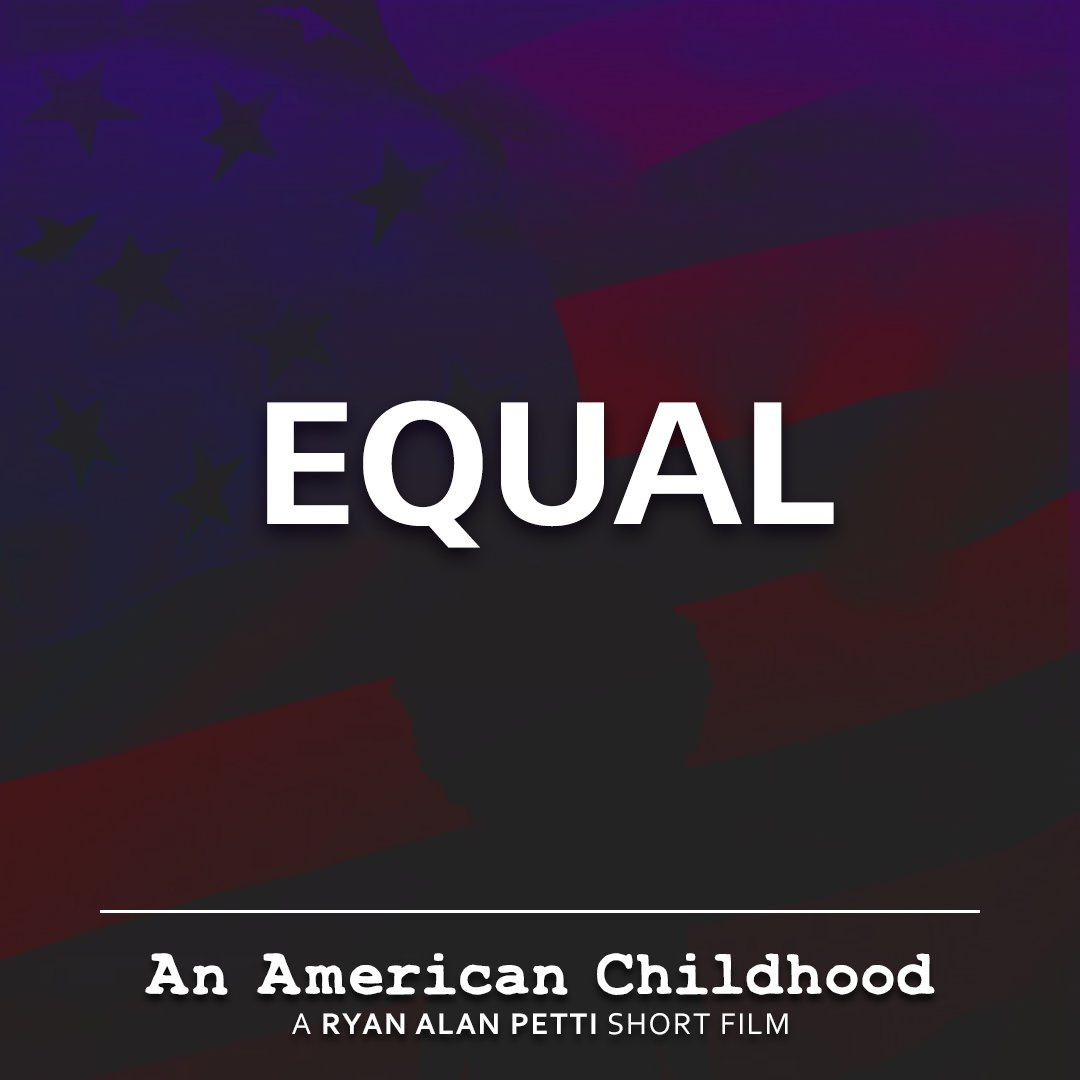 Human.   #film #movie #shortmovie #American #americansociety #challenges #shortfilm #youtube #youtubemovie #americanhistory #blacklivesmatter #blm #cultural #culturaldifferences #actor #director #moviecast #teaser #trailer #family #message #childhood #society #films https://t.co/OEh5mPE50M
