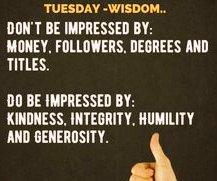 #TuesdayThoughts #KindnessMatters https://t.co/JCsXpE5tCd