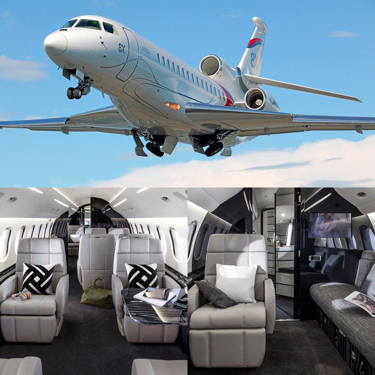 Airjet aviation great flight ✈️✈️✈️6,000 aircraft 🌎 worldwide first class flight reservation 7/24 call✈️💺 #airjethavacilik.# privatejet #aviation #luxury #avgeek #travel #jet #privatejetlife #privatejetcharter #businessjet #bizjet https://t.co/dTD4Ijzguk https://t.co/6XS9h6fpAs