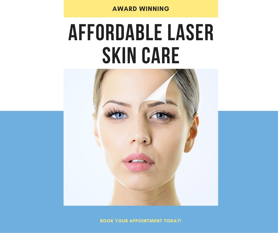 The clinic is conveniently located just steps away from New Westminster skytrain station #LaserHairRemoval #SkinTips #SkinGoals #SkinHealth #SkinTreatment #SkinCareLover #SkinCareRegime #SkinRejuvenation #HealthySkinCare #TattooRemoval #SkinTightening #HydraFacial #AntiAgingpic.twitter.com/BLksQSUDFy