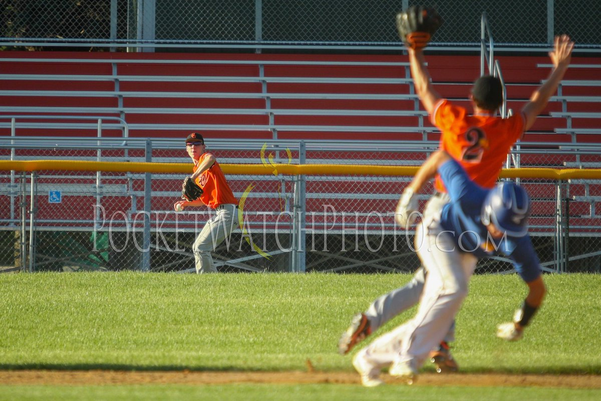 Good Aftrenoon Everybody!  Did you see the photos from last night's baseball game yet?  St. Charles was beat by the Hayfield Vikings on a great night on the diamond... http://bit.ly/2BysLMP   #sportsphotography #baseball #highschool #sportsimages #photography #pocketwatchphotopic.twitter.com/8Mk2ldiHCN