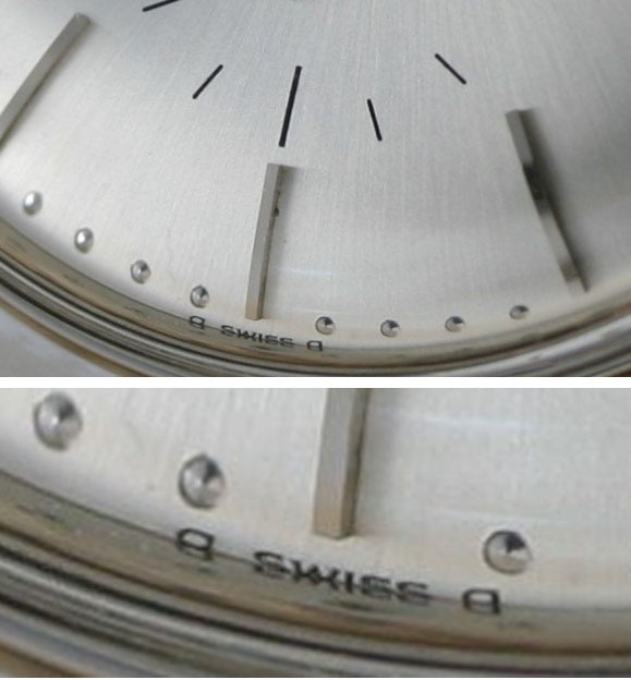 The use of  APRIOR sigma marking in 1970s Patek https://t.co/xGDHdLW22Q #PatekPhilippe #patek3445 #calatrava https://t.co/l0Oi3GoNZn