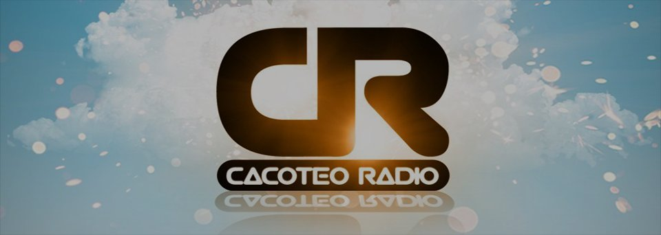 #NowPlaying on #CacoteoRadio Con Calma (Official Remix)  - Daddy Yankee Ft. Katy Perry Listen Now via tu emisora #1 del #OgKushMusical https://t.co/Wvn56oxvbo #Reggaeton #Hiphop #Dancehall #EDM #TrapLatino #Afrobeat https://t.co/Ci0BgPDPix