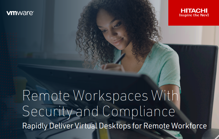 #VDI is key to supporting your #remote workforce. Learn how you can quickly deliver secure workspaces anytime, anywhere: https://t.co/mhcv7qNwHm #YourInfrastructureAdvantage https://t.co/0r14aGVrAe