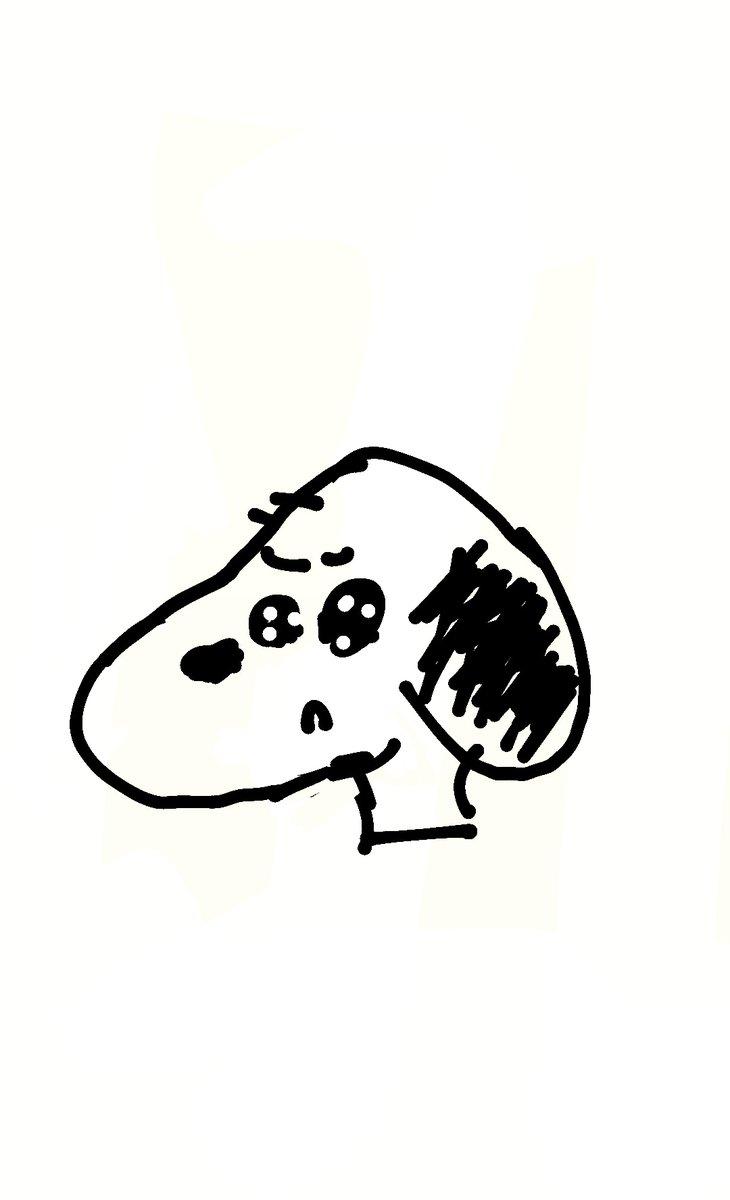 アンパンマン キャラクター イラスト のyahoo 検索 リアルタイム Twitter ツイッター をリアルタイム検索