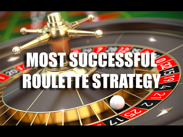 Learn more at: https://daddyfatstacks.com/roulette-strategy/…  #tuesdayvibes #tuesdaythoughts #tuesdaytip #tuesdaytreat #tuesdaytruth #tuesdayturnup #tuesdaytalk #tuesdayclass #rouletteonline #gamblinggames #win #roulette #gambling #gamblinglife #gamblingtips #casinonight #pokerlife #poker #casinogamespic.twitter.com/NnbUyLy2tS