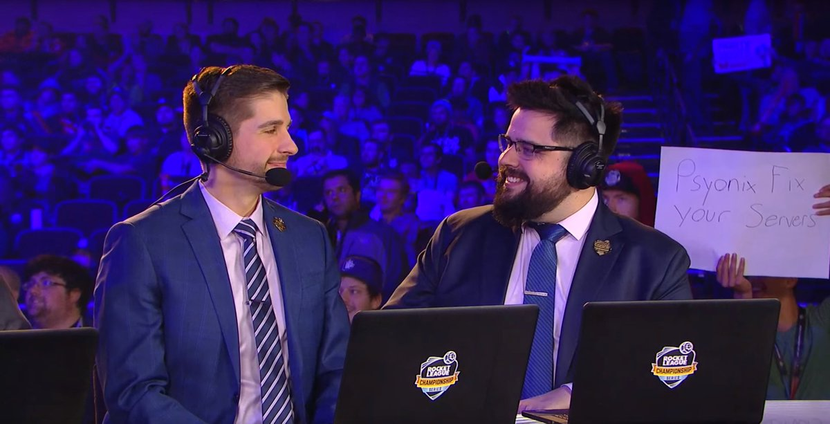 Out Of Context RL Esports (@OutOfContextRLE) on Twitter photo 07/07/2020 18:41:03