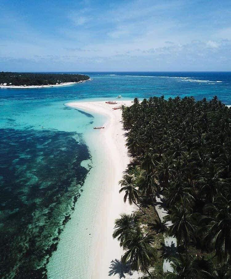 Let's go to Siargao Island, Philippines #siargao #philippines #siargaoisland #itsmorefuninthephilippines #travel #beach #islandlife #wanderlust #siargaophilippines #boracay #palawan #travelph #elnido #siargaoph #travelgram #cloud #siargaosurf #surfer #cebu #roxyph #ripcurlph https://t.co/Wis46MLmzu