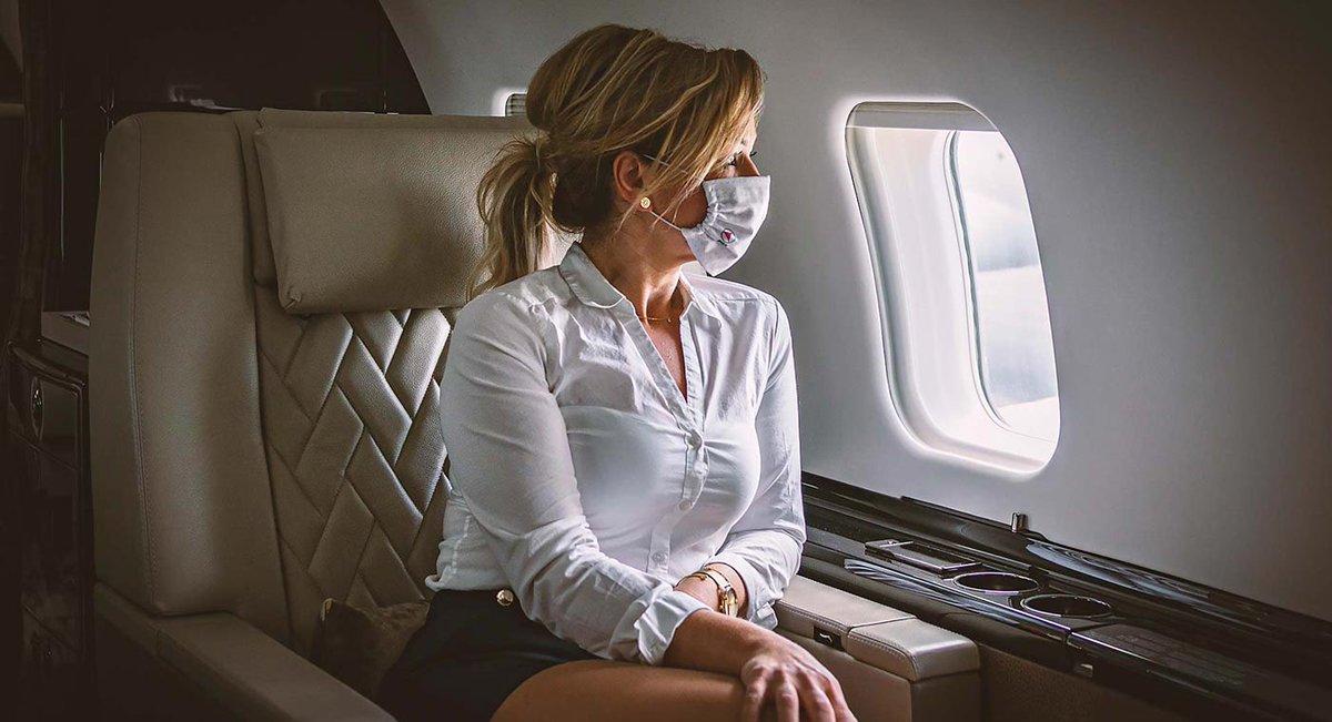 Airjet aviation great flight ✈️✈️✈️6,000 aircraft 🌎 worldwide first class flight reservation 7/24 call✈️💺 #airjethavacilik.# privatejet #aviation #luxury #avgeek #travel #jet #privatejetlife #privatejetcharter #businessjet #bizjet https://t.co/dTD4Ijzguk https://t.co/kDZ3nMS2AO