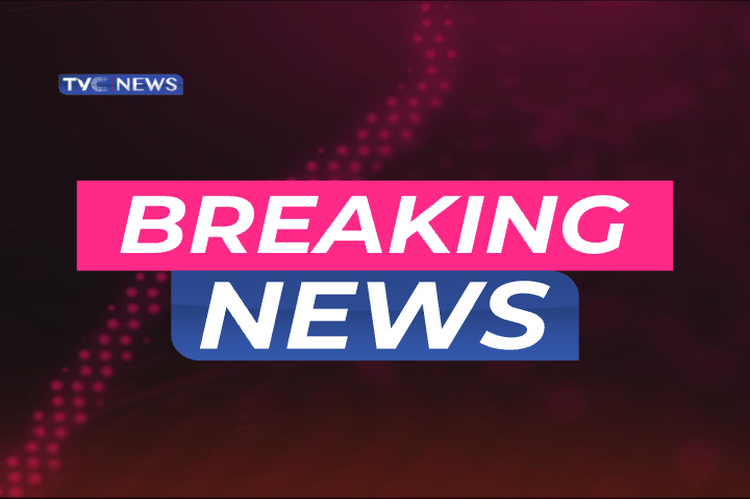 BREAKING: Chief of Staff to Kwara State Governor, Aminu Logun, is dead. https://t.co/20y4n87vy9