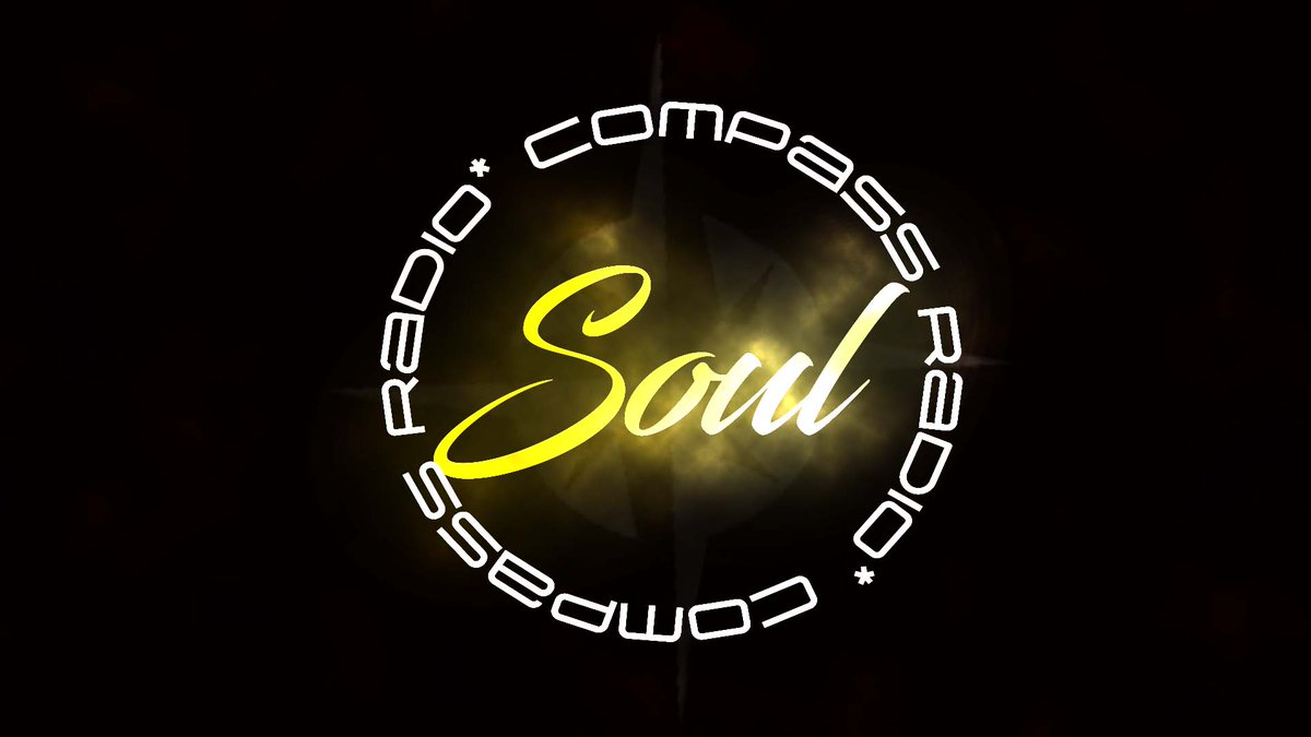 SoulCompassRadio Real Thing by Miami Music Workshop Choir #Directionforyoursoulpic.twitter.com/38teO6Ayjt
