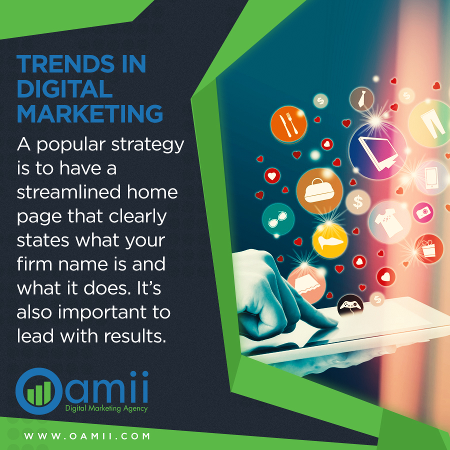 Trends in Digital Marketing: https://zcu.io/pGJR   #digitalmarketing #digitalmarketingagency #socialmediamarketing #socialmedia #ppc #adwords #seo #blogging #websitedesign #contentmarketingpic.twitter.com/ERwSabmHxR