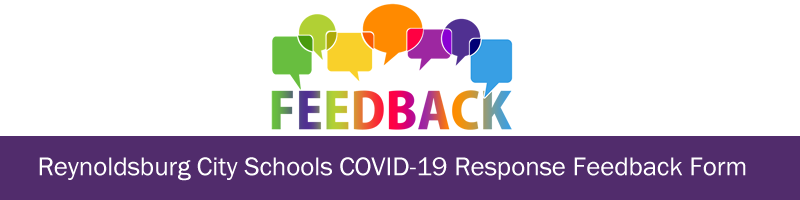 As we work to determine what a return to school will look like for the 2020-21 academic year, we wanted to gather some feedback from the community about the four hybrid model options we are currently considering. You can take the survey here:https://t.co/5oqcwQfO5c https://t.co/Ne0b5l7qY4