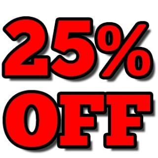 25% OFF SALE: https://t.co/aaMbqCnalK  #ebay #ebayseller #amazon #poshmark #vintage #ebaystore #etsy #ebayreseller #forsale #mercari #ebaycommunity #LadyEnid74 #julysale #fashion #twoweeks #ebaysales #july #depop #ebaylife #sale #onlineshopping #mercariseller #25percentoff #bhfyp https://t.co/JiwEeBlle5