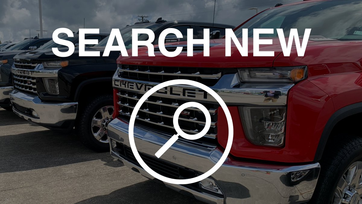 Look at our new Chevy Silverado Line Up now!  See them all here: https://youtu.be/LB69LSvzyqQ   #silverado #silveradodeals #chevy #chevypro #ltz  #z71 #chevy2500hd #dieseltrucks #duramaxdiesel #silveradotrailbosspic.twitter.com/jcYknzkfLf