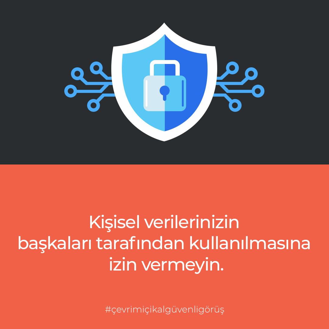 BUEK yatırımı ile hayata geçirilen SeeMeet, yerli hizmet ve bulut servis sağlayıcıları ile çalışarak, kişisel bilgilerinizin yurtdışına çıkmasının ve pazarlama faaliyetlerinde kullanılmasının önüne geçmektedir.  #SeeMeet #TürkiyeninVerisiTürkiyede #çevrimiçikalgünveligörüş https://t.co/0963VqymcL