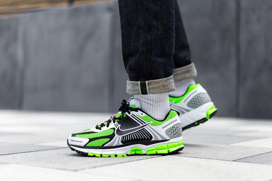 vomero 5 green