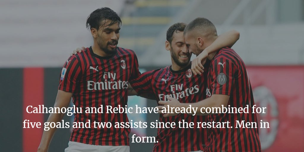 Can the duo combine to beat #Juve later today? pic.twitter.com/pONItJWbRY