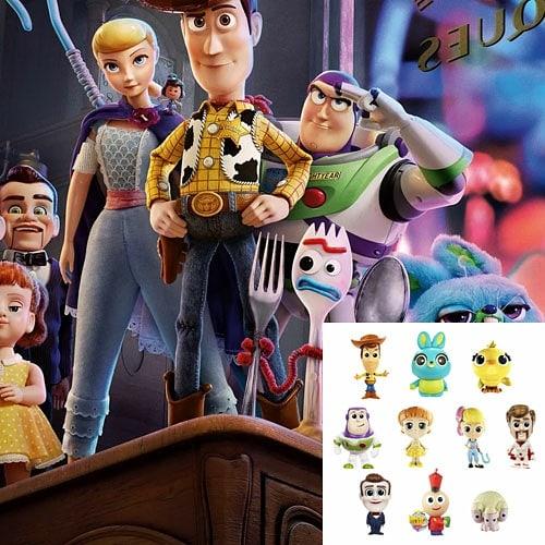 https://t.co/9EJKCwWHOy #popfiguren #popfigures #pop #figuren #films #series #games #comics #muziek #speelgoed #merchandise #verzameling #vintage #collectibles #disney #pixar #mattel #toy #story #toystory #friends #vrienden #mini https://t.co/p8B4wo5Jas