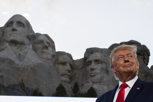Richard Cherwitz: Trumps 4th of July speech stoked cultural divisions dlvr.it/Rb8PNy
