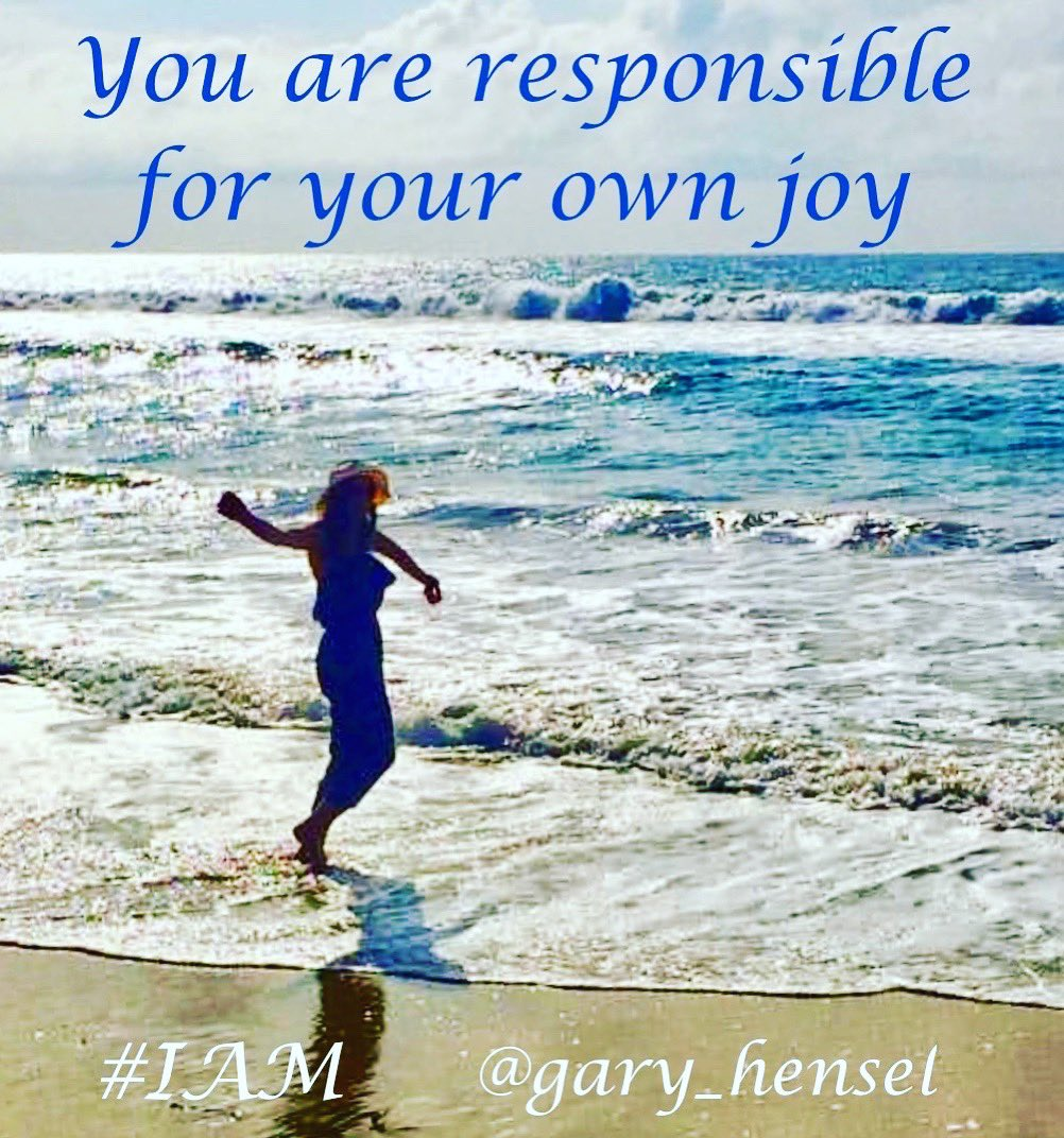 #NotesToAYoungerMe #IAM #JoyTrain  💫  #Joy https://t.co/E5BWSh6pPx