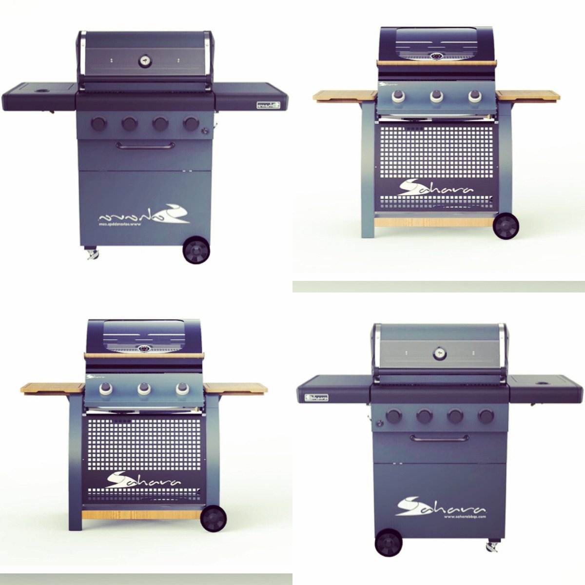 To all our Irish customers... Our 3 Burner Oak BBQ & X450 are back in stock in @woodies_ireland 🎉🙌🎉 Don't miss out, these BBQ's sold out unbelievably fast and are in high  demand! 🥳🥳 #bbq #gas #gasbbq #barbecue #saharabbq #backinstock #irish #demand #food #love #family https://t.co/V9993lC55k