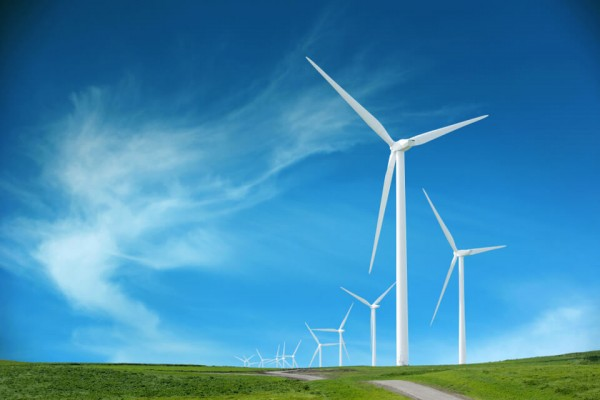 .@NavigantRSRCH reports offshore wind is expanding to new markets as technology costs decrease. https://t.co/8dhg0Eavn5 #turbines #construction #IoT #sustainability #AI #5G #cloud #edge #infrastructure #bigdata #renewable #digitaltwin https://t.co/KRkLsXPUaH
