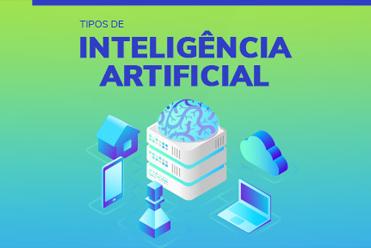 """Tipos de inteligência artificial A tecnologia que """"aprende"""" é uma realidade em constante evolução - 4 tipos e suas diferenças  https://t.co/u6Ucvj6ZzZ  #DataScience #digitaldisruption #Inovação #Negocios #AI #Algoritmos #App #Data #DigitalTransformation #DeepLearning #M2M https://t.co/Dt93Y4rJ97"""