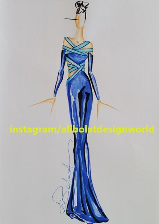 mavi özeldir...  #AtatürküSevmiyorum #TerbiyesizYeşimSalkım #MossLounge #AyağaKalkSakarya Sağlıkçı VekillereÇare CbTalimatı BedenEğtimi #SamsunAtakumdayız #fashiondesign #fashionblogger #fashion #instagrammer #instagram #tasarım #modatasarım #vogue #praha  #fashionsketch https://t.co/bhZG7YCCRr