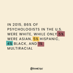 Image for the Tweet beginning: ICYMI: July is BIPOC Mental
