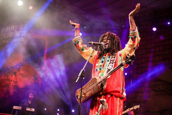 #Nairobi: Final #Call for Artists: Sauti za Busara 2021 (#Music #Festival), by July 31 2020  Call for Artists: @SautizaBusara 2021 -> https://t.co/dNECYRYRru https://t.co/s3Xb649koa