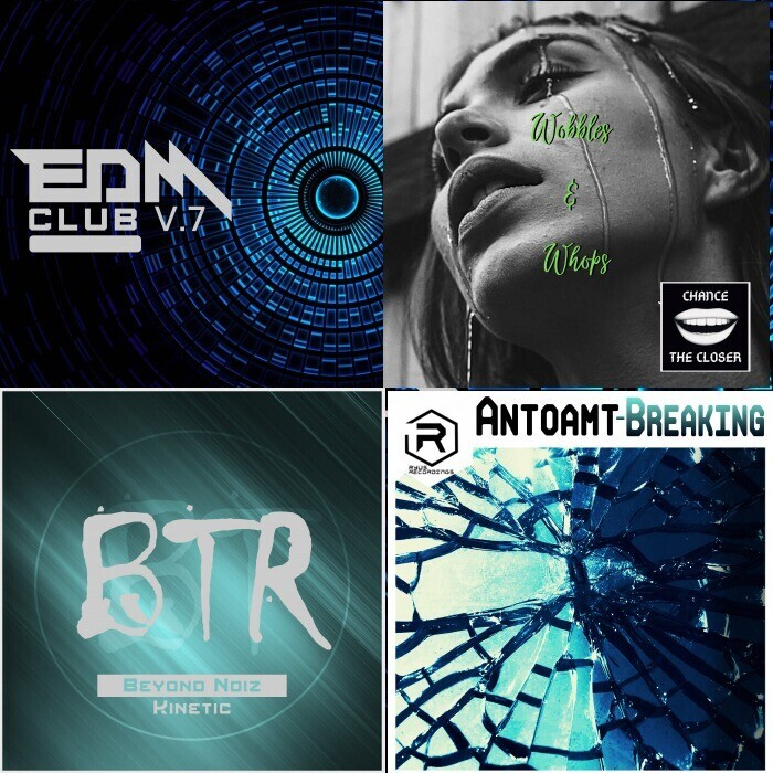 Check these out! https://t.co/n1WV2QGnw8 #music #love #housemusic #edm #bigtunesrecords https://t.co/oQy1qCHc3H