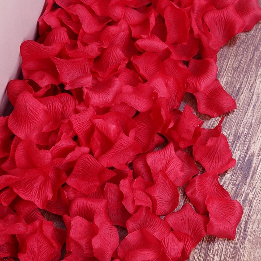APRICOT Rose Petals http://www.cadeaux.co.za/apricot-cheap-rose-petals-wedding-accessories-100-pcs-lot-petalas-artificiais-rose-petals-flowers-wedding-decoration/… #wedding|#bridetobe|#favours|#giftspic.twitter.com/Q3eZKX7ZMx